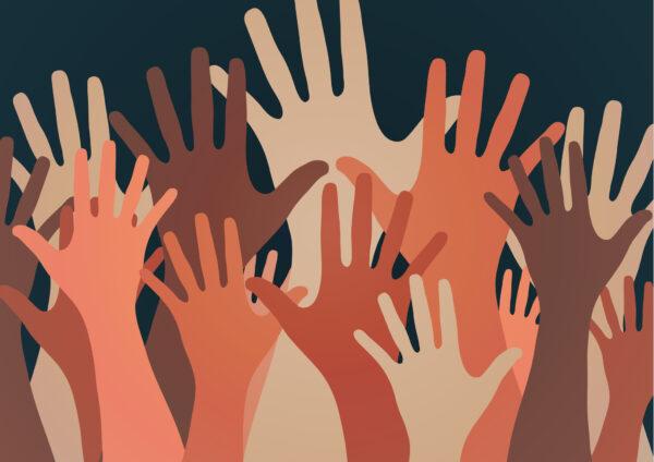 race, racial groups,