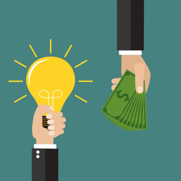 venture capital, fund, investment,