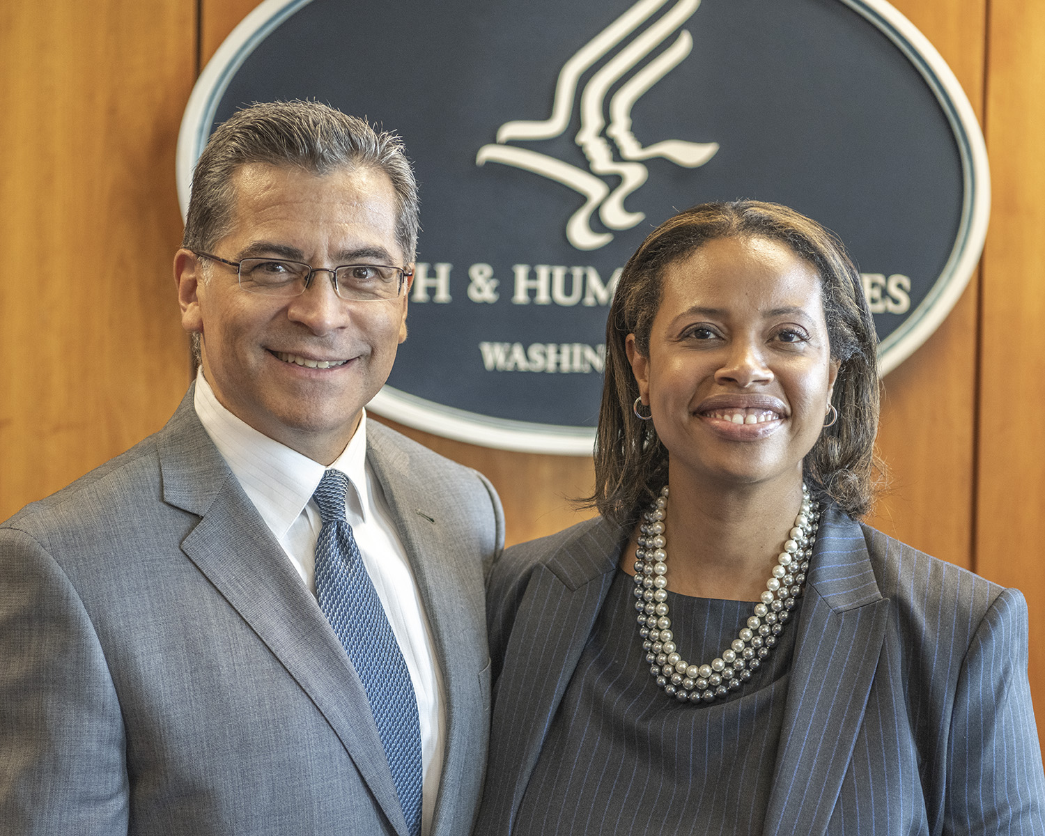 HHS rule bolsters health equity, Brooks-LaSure tells state rulemakers