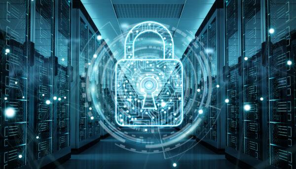 cybersecurity, cybercrime,