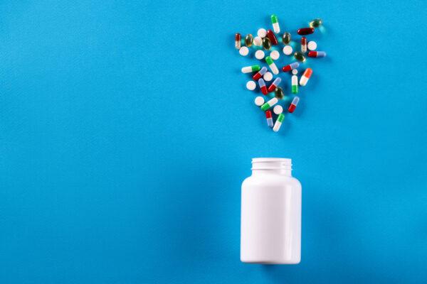 pharmacy, PBMs, drugs, prescriptions