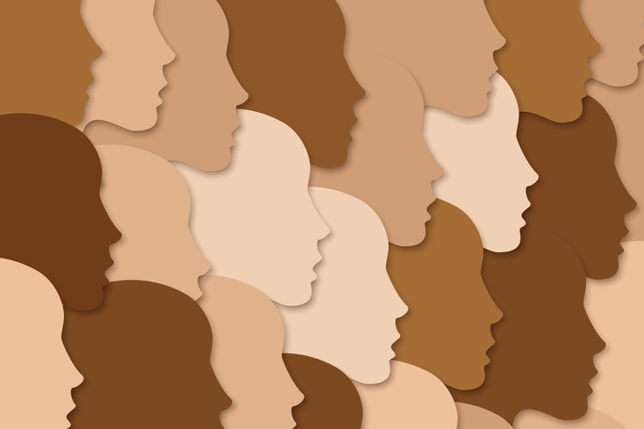 Engaging communities of color is crucial to achieving health equity and cultural proficiency in healthcare