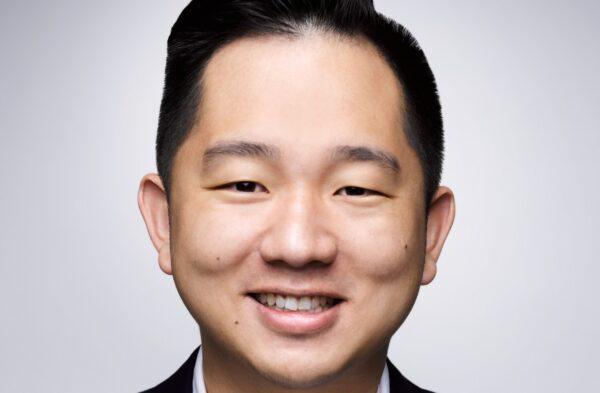 Jonathan Ng, Iterative Scopes