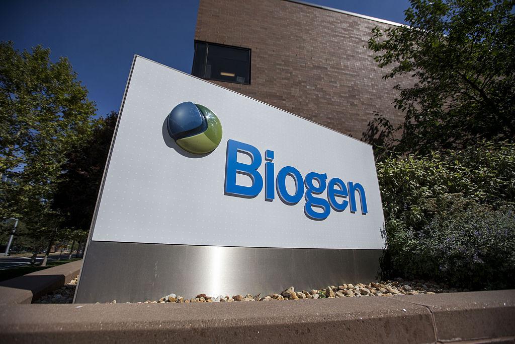 Biogen and Samsung land FDA approval for biosimilar to blockbuster Roche drug
