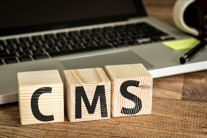 CMS grants quality reporting exceptions for facilities recovering from Hurricane Ida