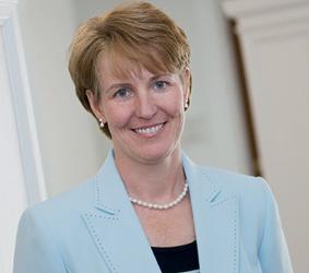 Carol Moss Cleveland Clinic UCSF - MedCity News