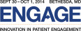 MedCity ENGAGE Washington D.C.