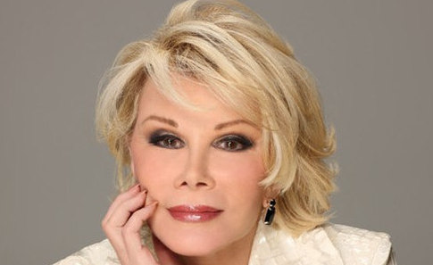 Id781584599 besides Napa Police Academy North Bay Professionals additionally Medicare Coverage Revoked Clinic Joan Rivers Died further Some Group Of Asshats Thinks Ronald McDonald Should Retire also 501456. on oscar health insurance id