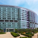 Nationwide_Childrens_Hospital