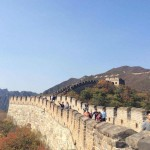 great wall of china claing