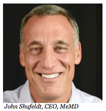 Q&A with the Telemedicine Industry's Top CEOs - MedCity News