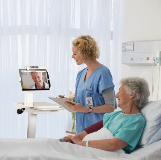 4 Ways Healthcare is Getting a Return on Telehealth
