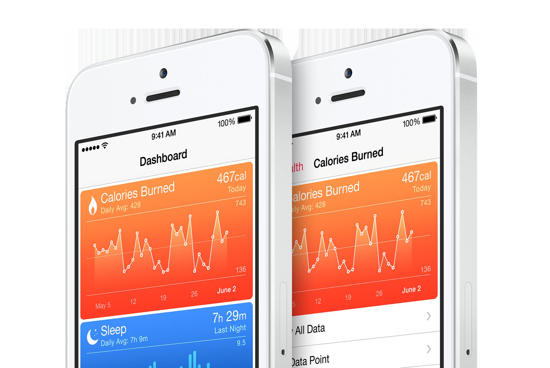 Apple's move to tighten digital health criteria could have bigger impact than FDA