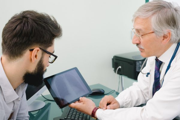 A New Study From Doximity Physician Social Network Found Significant Language Gap Between Physicians And Patients Is Prevalent In Cities Such As