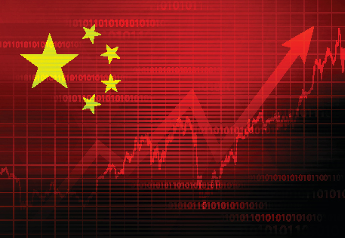 What's influencing digital health growth in China ...
