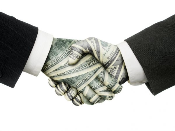 Tenet says it's on schedule to bring in $1B in proceeds through divestitures  - MedCity News