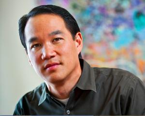 michael-yang-comcast-ventures-managing-director