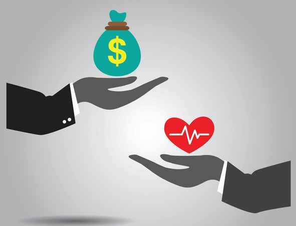 health investment