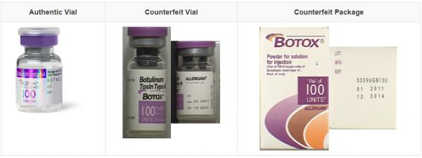 fda-drug-counterfeit