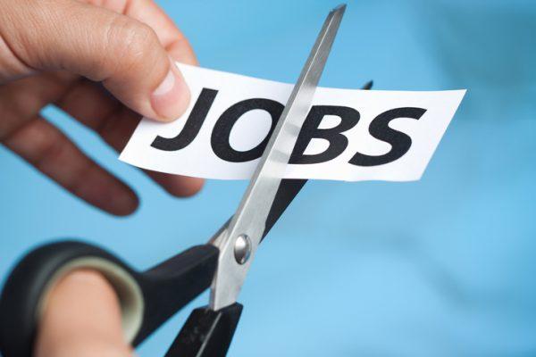 IBM confirms layoffs impacted its Watson Health division