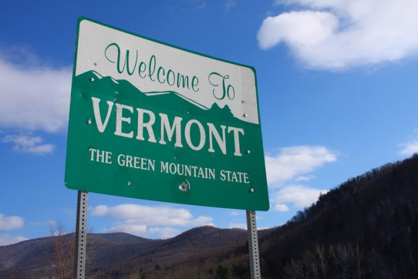 Vermont is experimenting with statewide healthcare reform