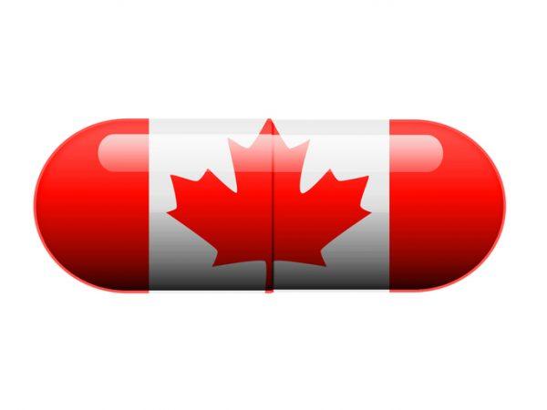 Image result for drug imports