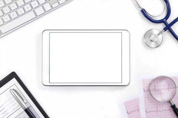 telehealth, telemedicine, tablet, health IT, technology, tech, tablet