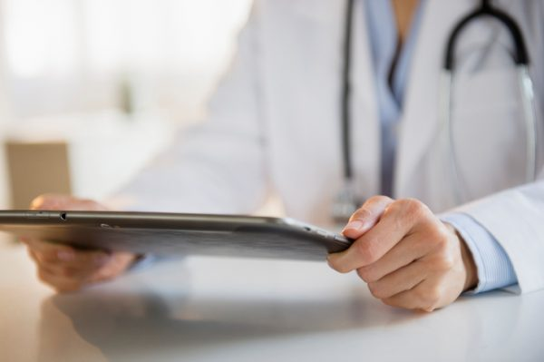 Startup Xealth enables physicians to digitally recommend OTC
