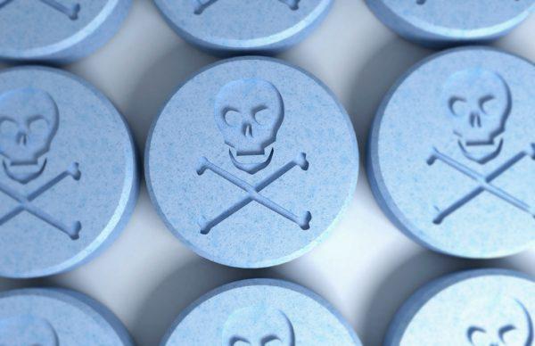 'Overdose'