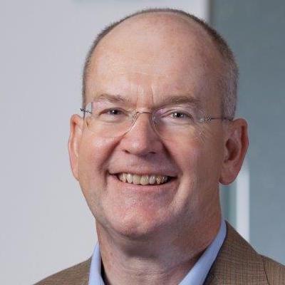 Is Siemens veteran Donald Rucker the new national coordinator for health IT?
