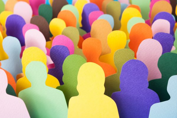 population health, population, people, color, individuals