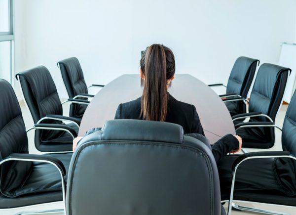 women, leadership, women in the board room, board room, female, executive