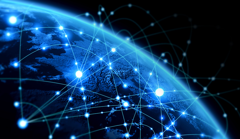 Telemedicine logistics - network optimization using AI