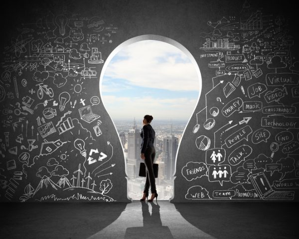 Raising your next round? Six qualities that define top