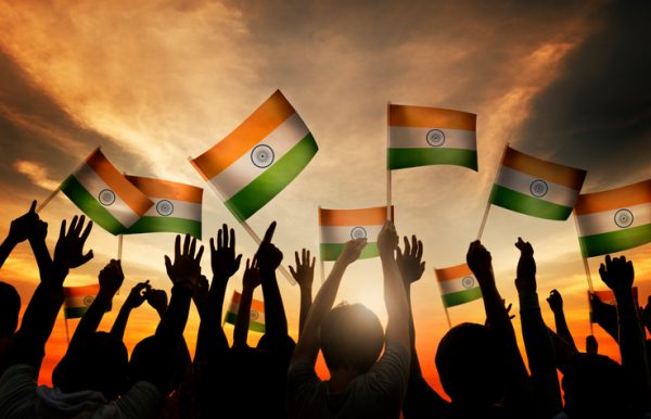India's new medical device regulations: 10 things you need