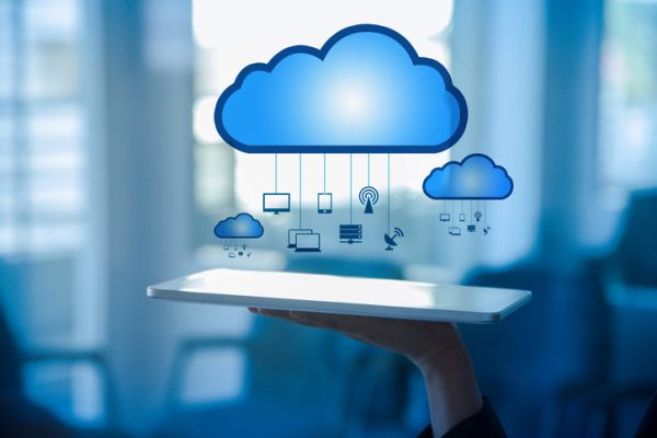 Image result for How Healthcare Industry Benefits From Cloud Computing
