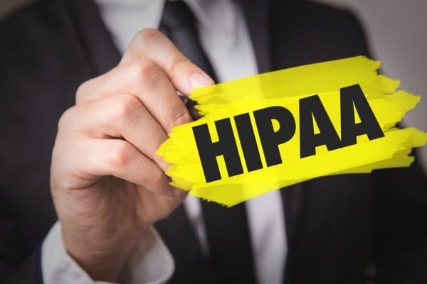 research paper on hipaa violations