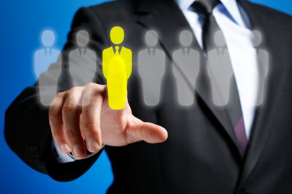 Cedars-Sinai accelerator recruits new managing director