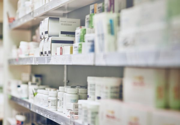 Anthem joins with CVS to start its own pharmacy business