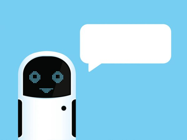 AI chatbots are helping providers with everything from