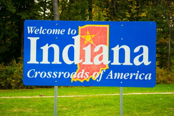 Health IT in the Hoosier State is taking off - MedCity News