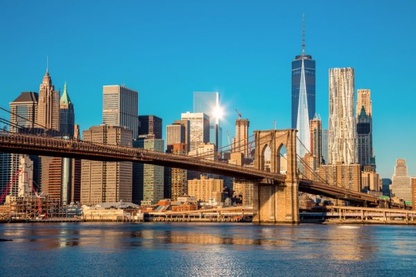 new report highlights new york city s health tech and life science