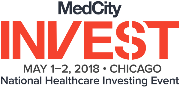 which drug patents expire in 2018 medcity news