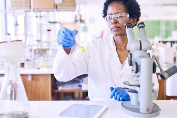 scientist, lab, pathologist, research