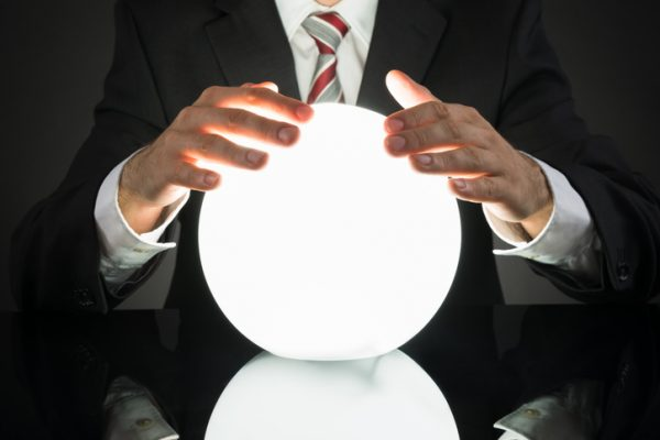 Four payer market predictions for 2019 - MedCity News