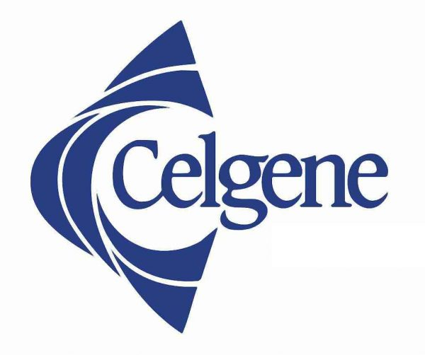 Bristol-Myers Squibb buying Celgene in $74 billion deal