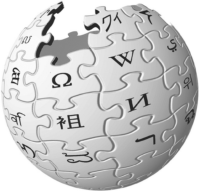 Study: Don't go to Wikipedia looking for reliable health information