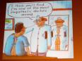doctor patient empathy