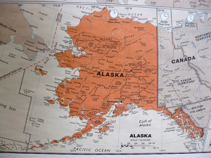 Alaskans travel to Seattle for some procedures