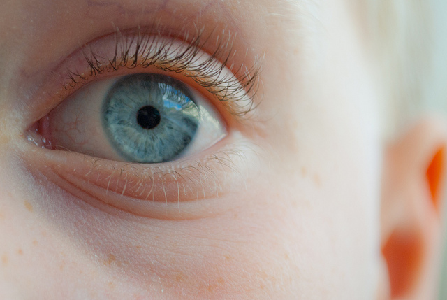 Spark Therapeutics' late-stage gene therapy for inherited blindness takes a $73M step forward